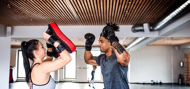 What You Should Know Before Joining A Boxing Gym